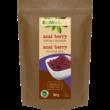 BIO MENÜ Bio Acai Berry por, 60 g