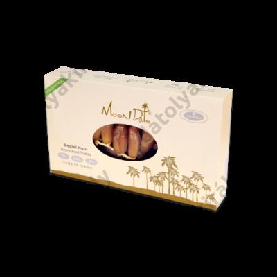 Tunéziai Prémium Deglet-Nour Datolya 1 kg