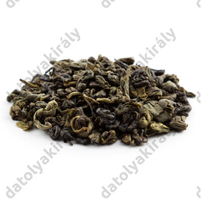 Speciális Puskapor zöld tea 1000 g
