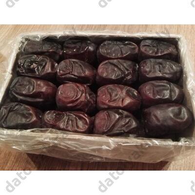 Friss Prémium Iráni Datolya 500 gramm ÚJ