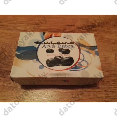 Friss Prémium Iráni Datolya  600 gramm