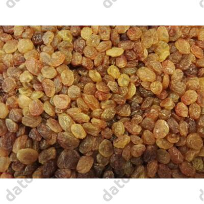 Iráni Mazsola 1kg