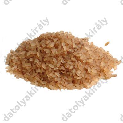 Vörös Matta rizs 5 kg