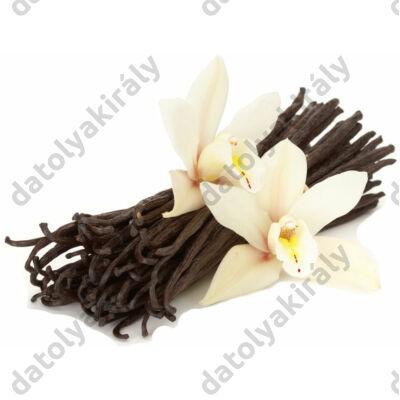 Vanillia rúd 10*5 g dobozos