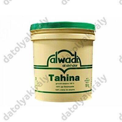 Alwadi Tahini 18 kg