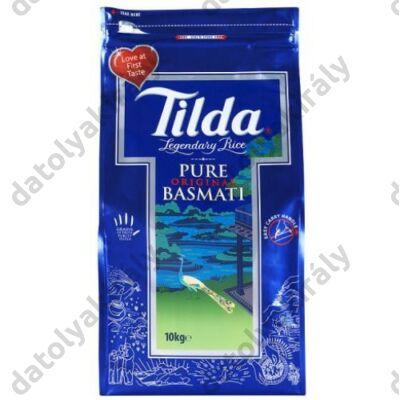 Tilda Premium Basmati Rizs 10 kg