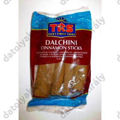 Fahéj Dalchini 100 g