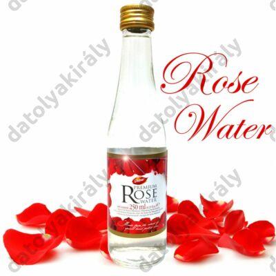 Dabur Rózsa víz 250 ml