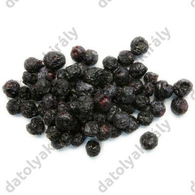 Fekete áfonya 100 g