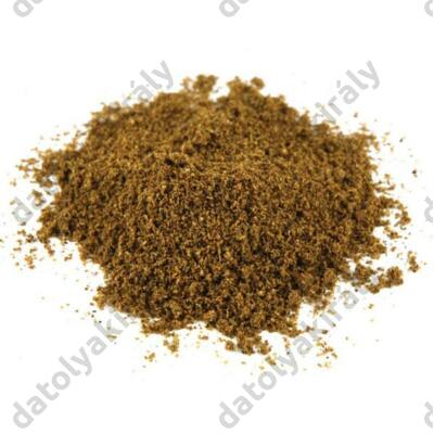 Garam masala indiai alap fűszer keverék