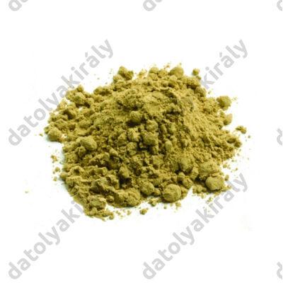 Iswari bio kendermag fehérje por, 250 g