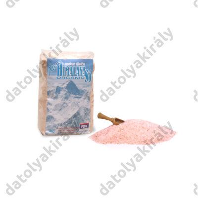 Himalája só 1 kg