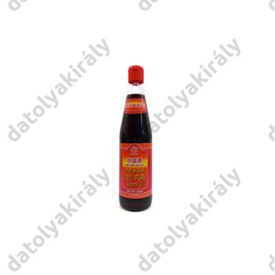 Oh Aik Guan szezámolaj 100 % 650 ml