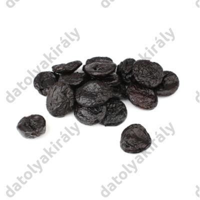 Prémium Aszalt szilva 1000 g