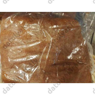 Törökmogyoró marcipán 2 kg