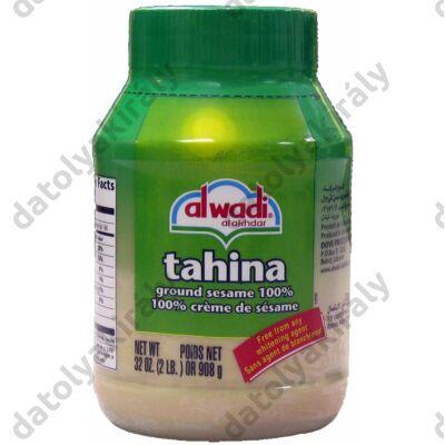 Alwadi Tahini 908 gramm