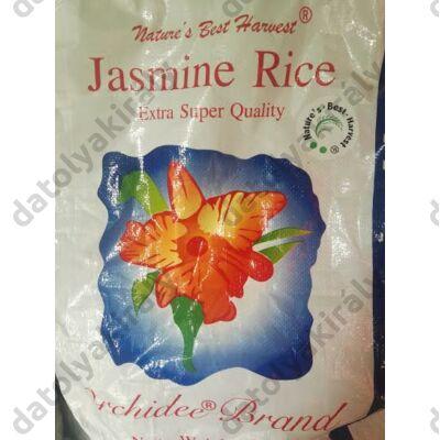 Jázmin rizs 20 kg AAA