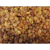 Prémium Mazsola arany 1kg kicsi