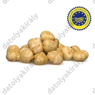 Piemonti törökmogyoró 2 kg csomag
