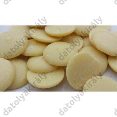 Biomenü kakaóvaj tallér 125 g