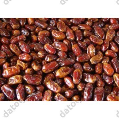 Prémium Iráni datolya (magozott) 2x1 kg  (kéndioxid mentes)