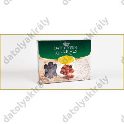 Date Crown Dabbas Datolya (Egyesült Arab Emírség) 1 kg