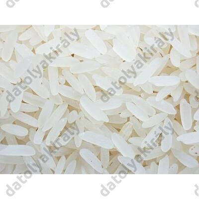 Jázmin rizs 1 kg AAA