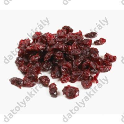 Aszalt vörös áfonya 1000 g