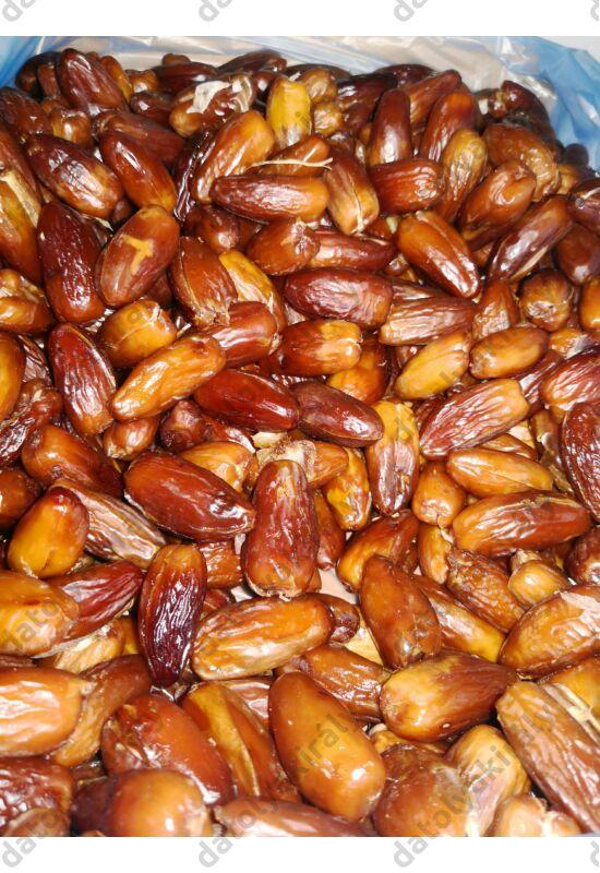 Algeria magozott deglet Nour Datolya 5 kg