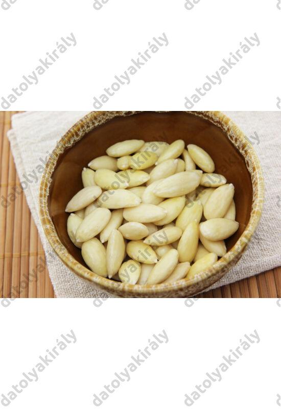 Mandula blans 200 gramm