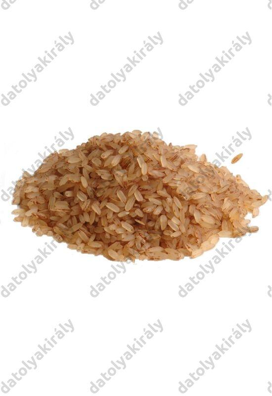 Vörös Matta rizs 10 kg