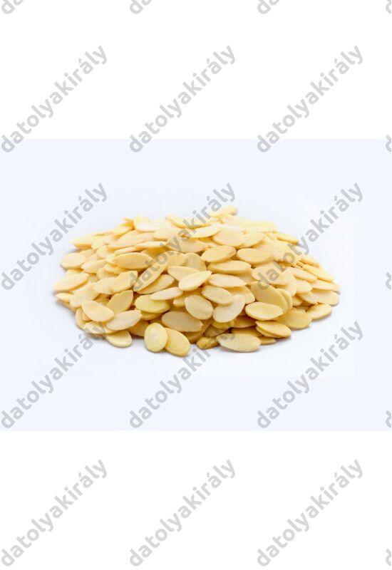 Szeletel mandula 500 g