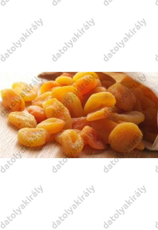 Aszalt sárgabarack 1000 g