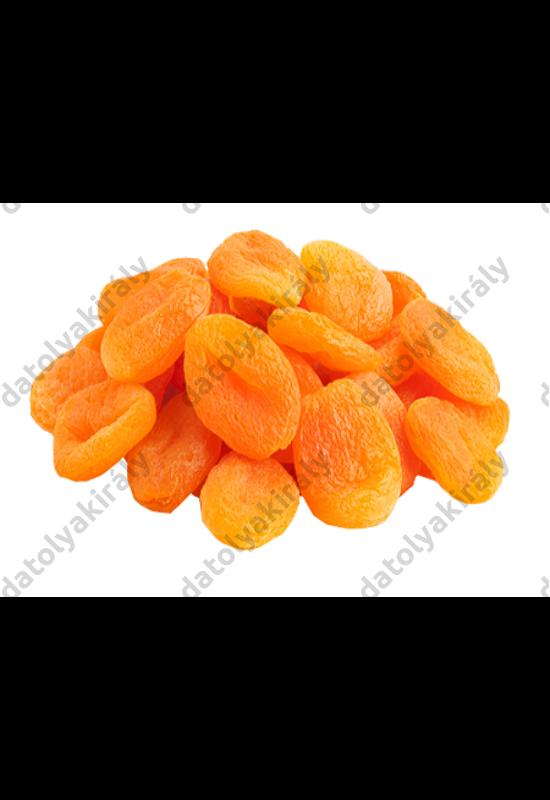 Aszalt sárgabarack 200 g