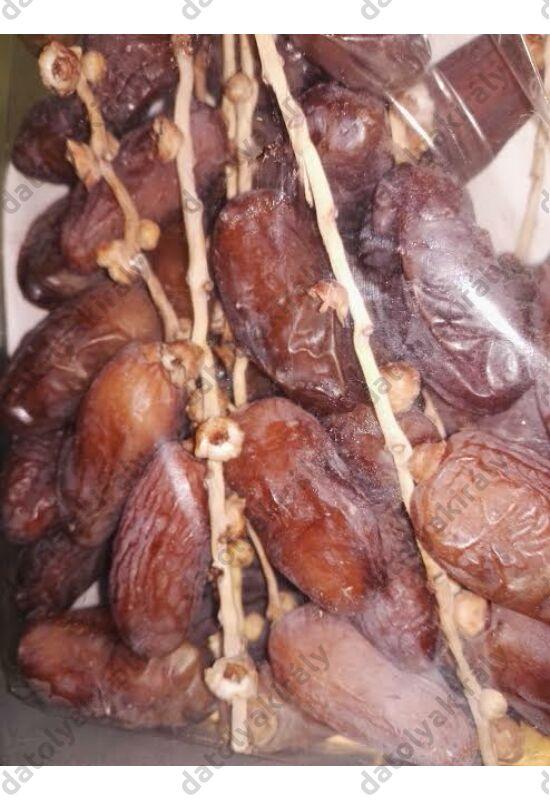 Tunéziai Deglet-Nour Datolya 500 g